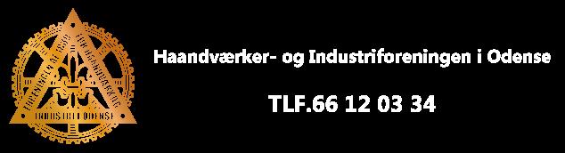 Haandværker- og Industriforeningen i Odense